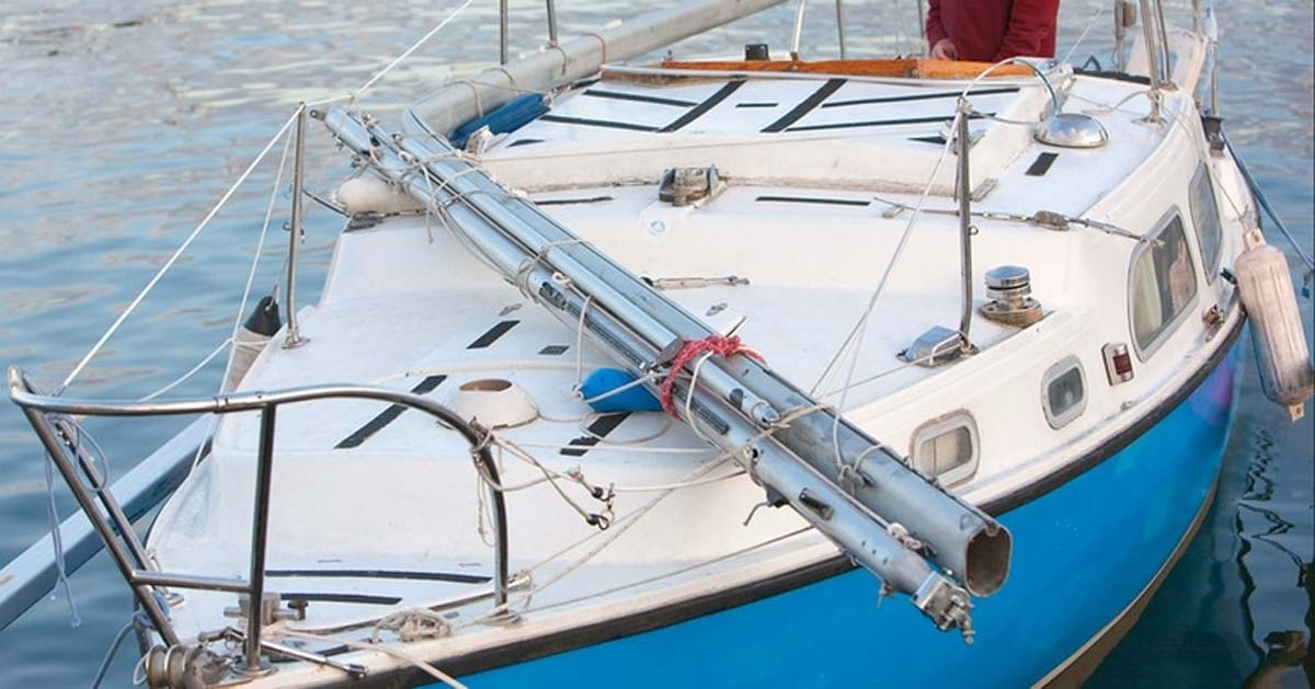 top-5-problems-sailors-experience-at-sea
