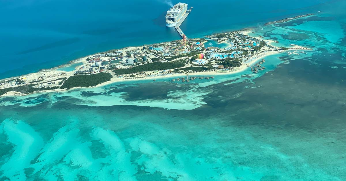 When and How to Sail to the Bahamas | Life of Sailing