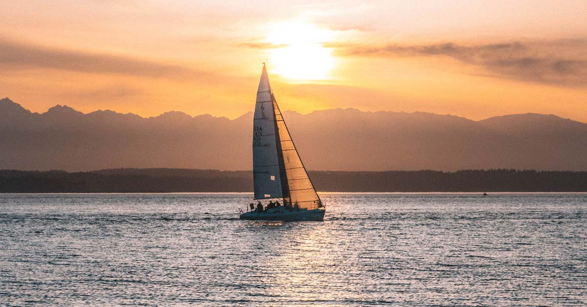Best Sailboat Air Conditioners | Life of Sailing