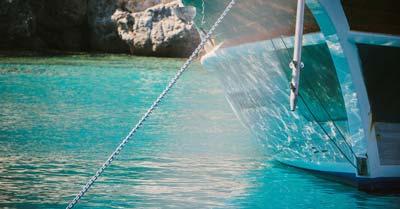7 Best Sailboat Anchors | Life of Sailing