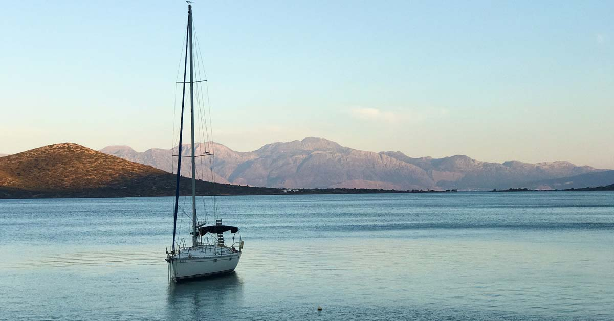 4 Best Ways to Find Sailboats for Sale | Life of Sailing