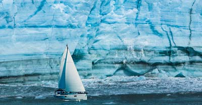 Best Winter Upgrades for Your Sailboat   Life of Sailing