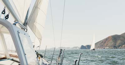 When is the Best Time to Buy a Sailboat? | Life of Sailing