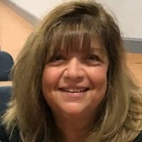 Theresa Bonapartis