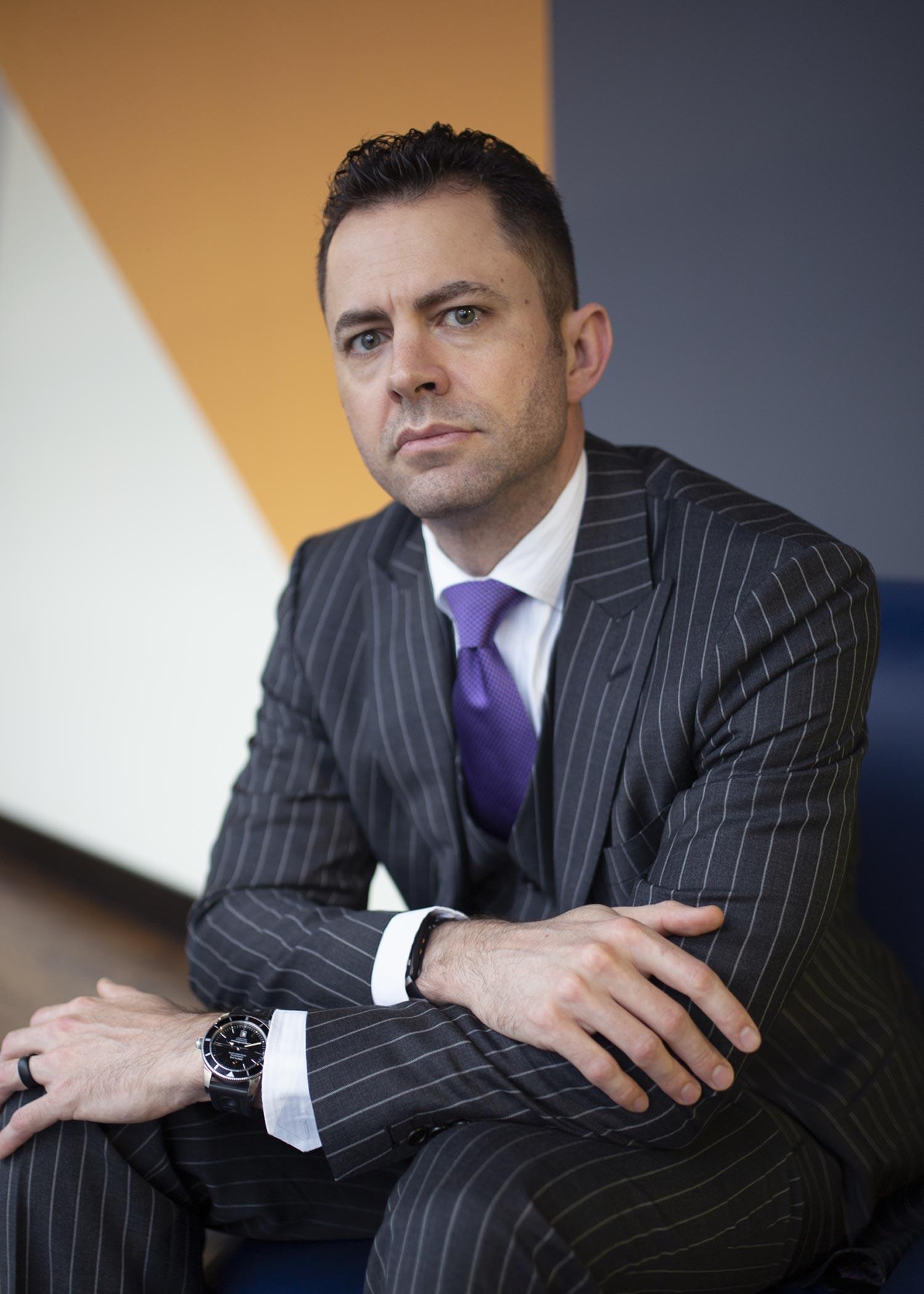 patrick mccord- family law - tulsa