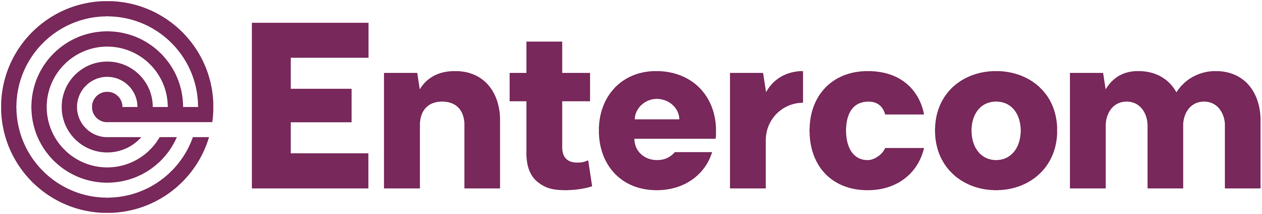 Entercom Communications