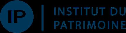 Institut du Patrimoine
