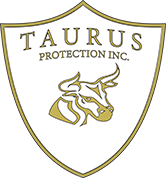Taurus Protection, Inc. Logo