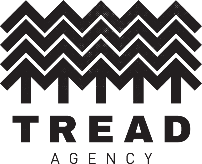 Tread Agency