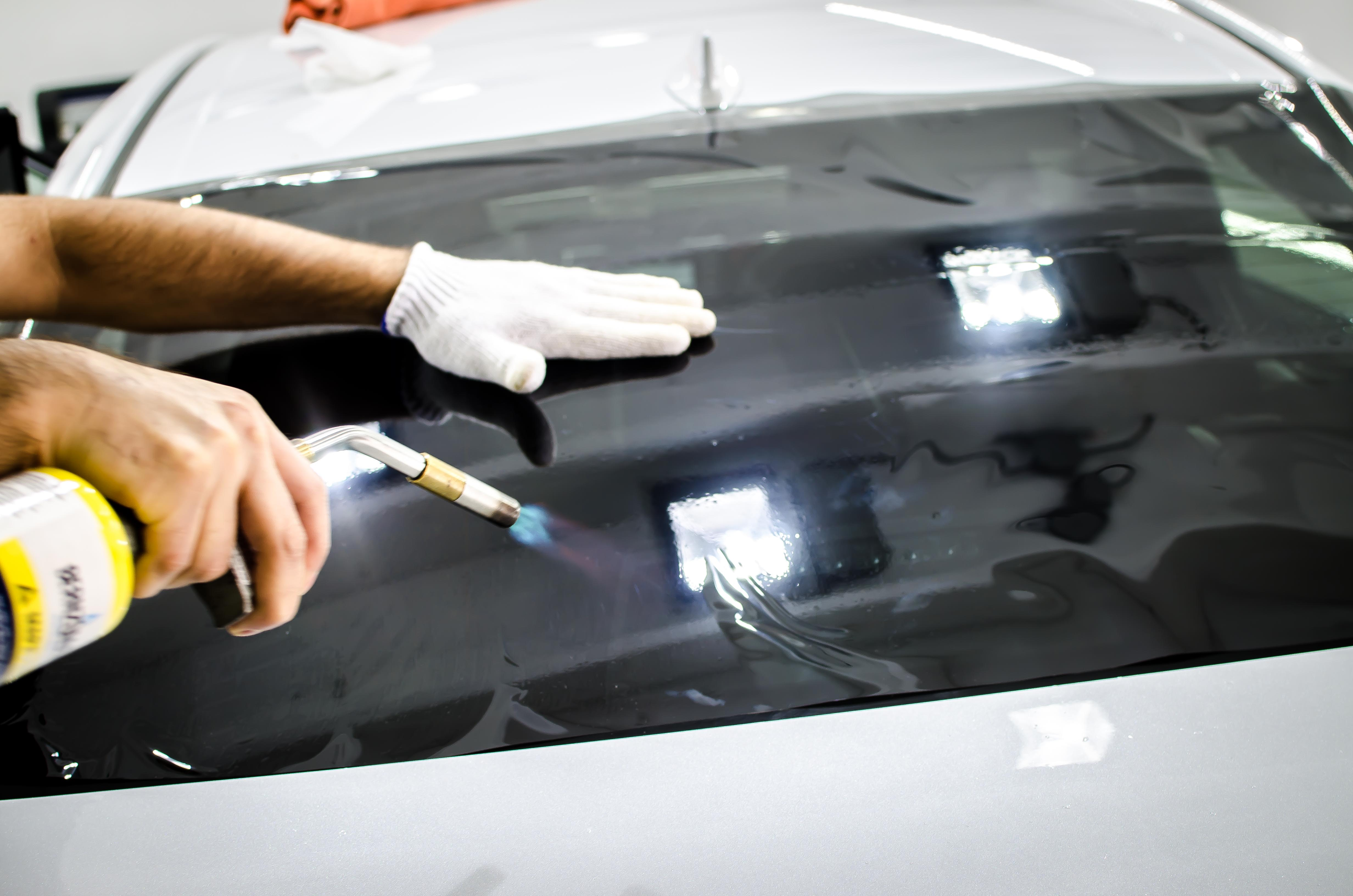 best-paint-protection-film-ceramic-coating-houston-texas-xpel-3m-suntek-modesta-cquartz-