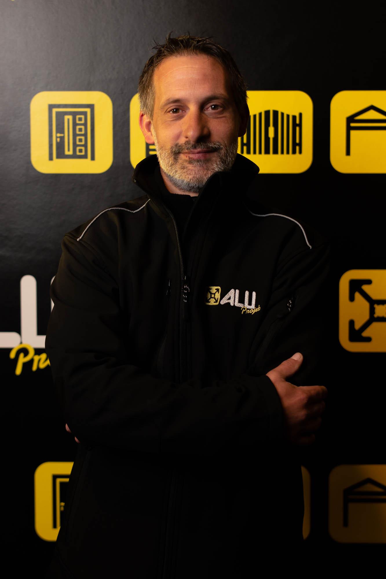 Franck Serris