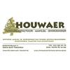 Houwaer