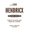 Hendricx
