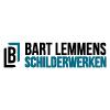 Bart Lemmens