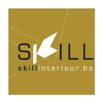 SKILL Interieur