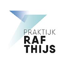 Praktijk Raf Thijs
