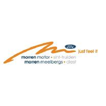 Morren Motor