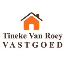 Tineke Van Roey