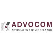 Advocom