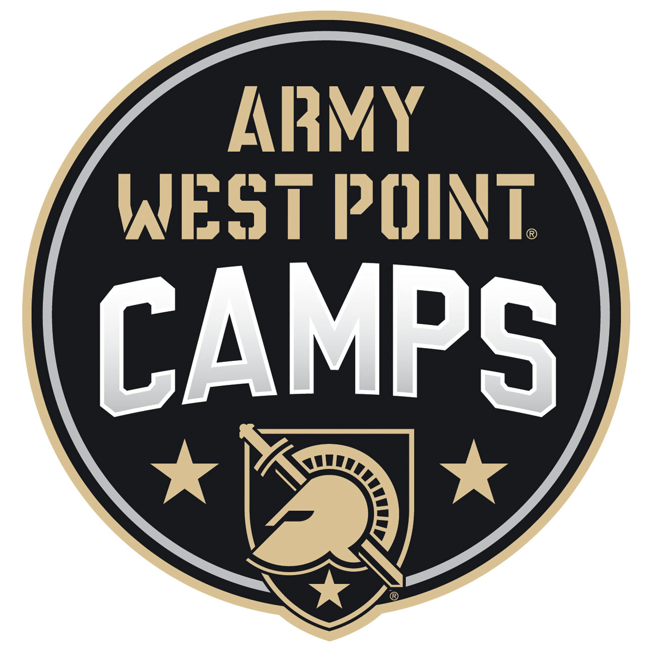 Army West Point - Women's Lacrosse Camps