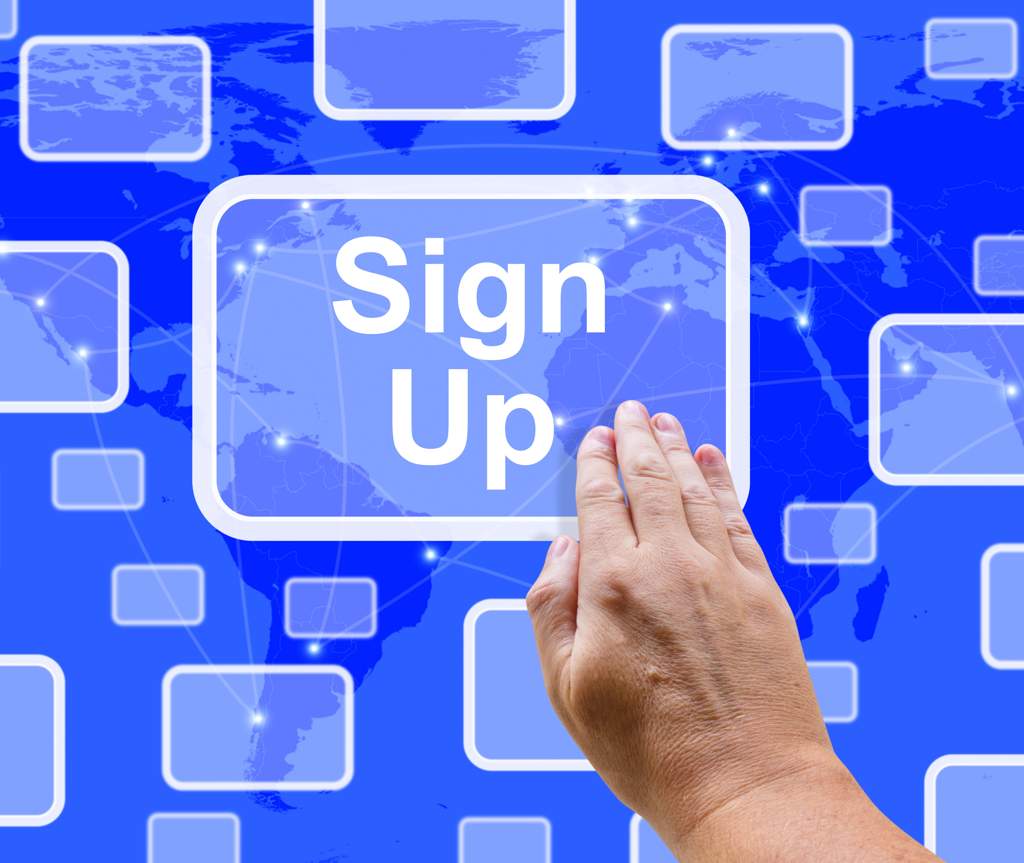 Salesforce Communities Billing or Subscription Portal