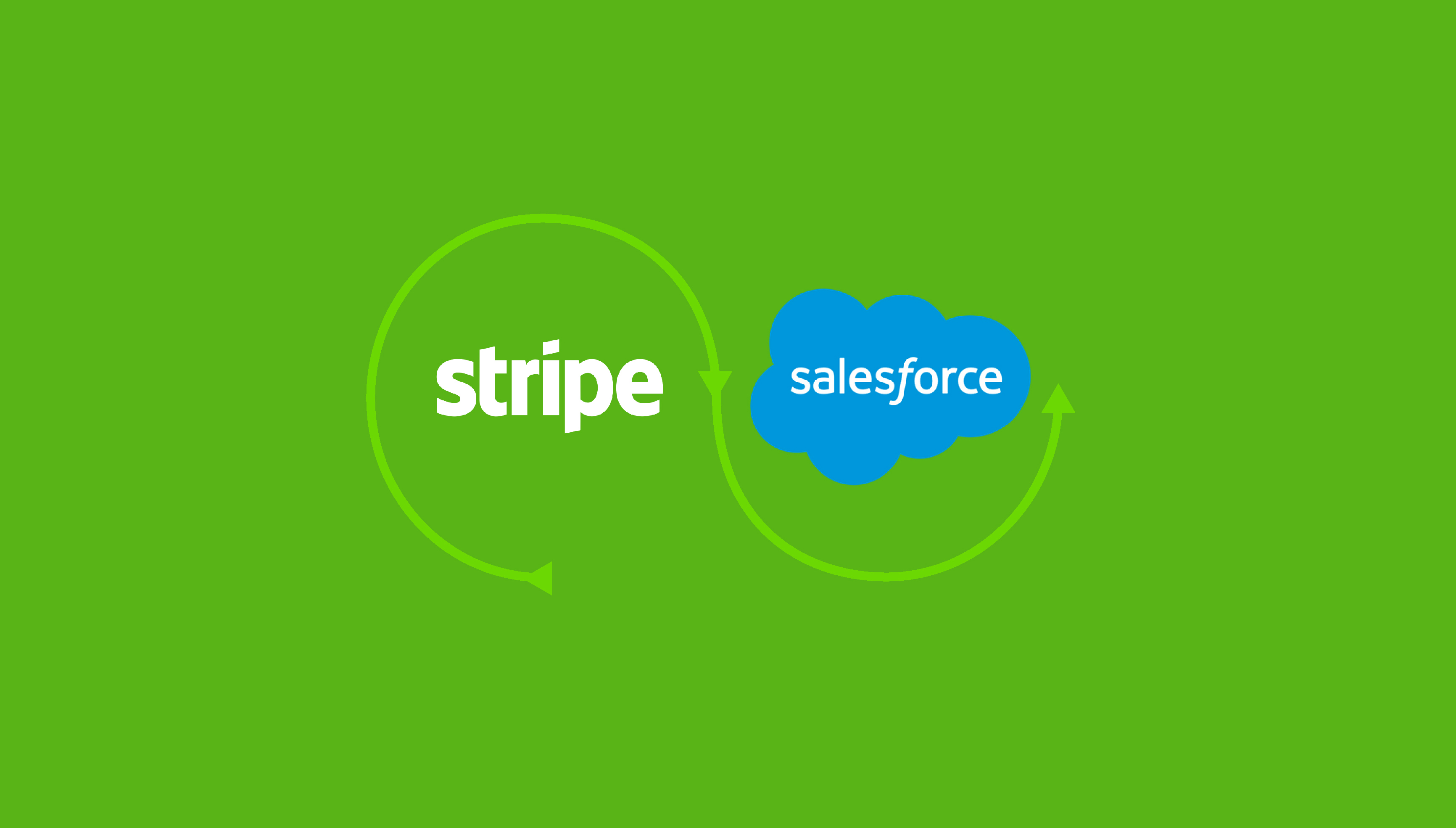 Stripe and Salesforce Integration: Why use Blackthorn Payments