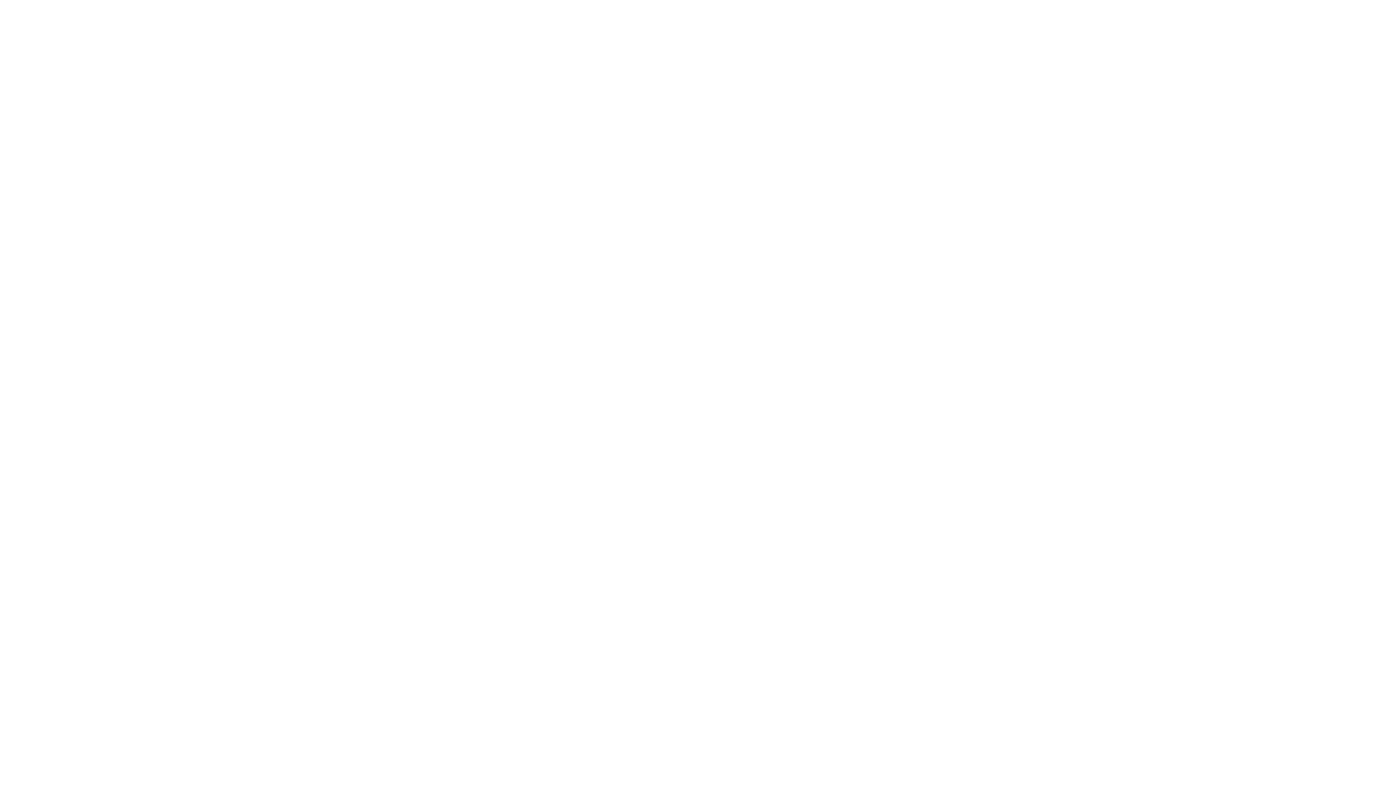 Official burning angel store and merch porn