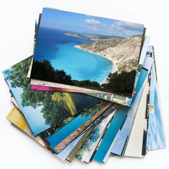Express Prints