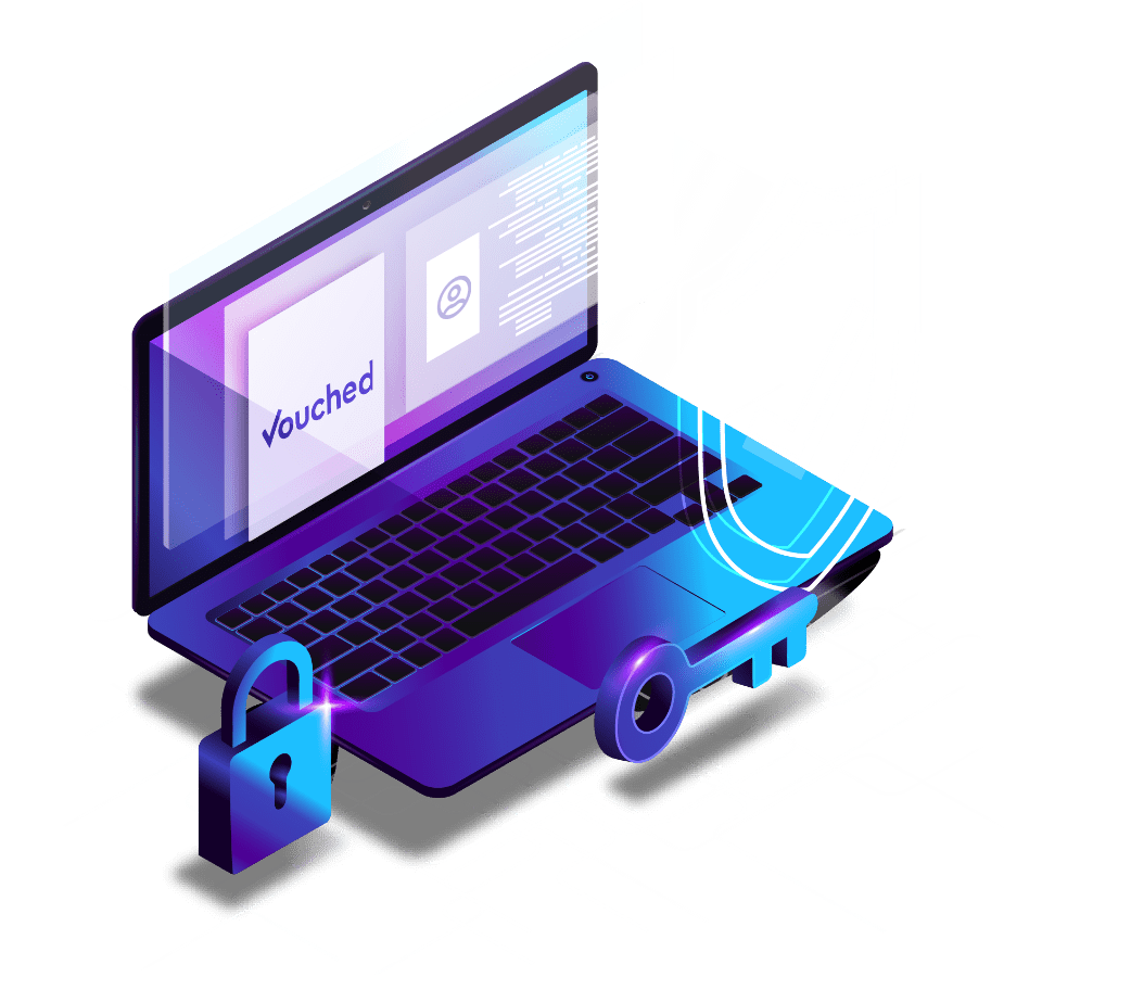 vouched-security-image