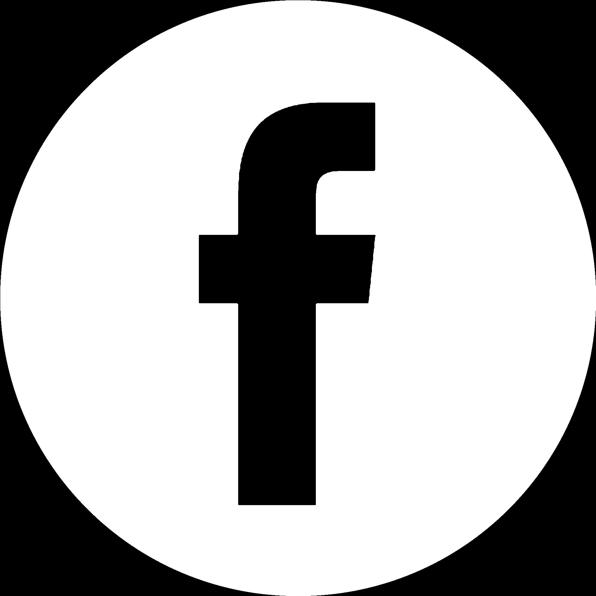 jmc Facebook