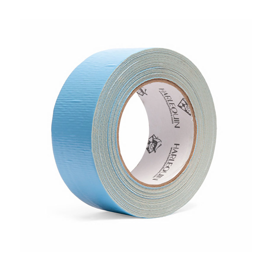 double sided tape for acoustic wall tiles