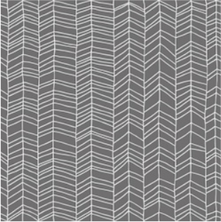 Printed acoustic felt -Madness thumbnail