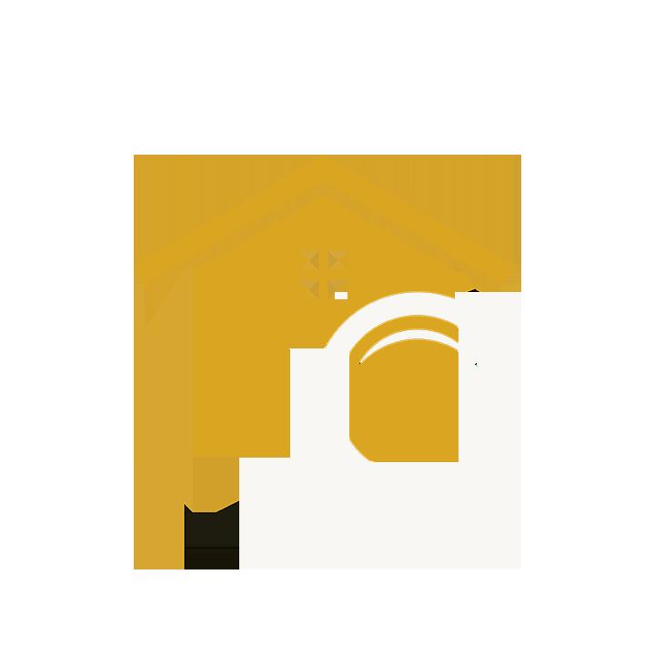 FLEX/MLS Search