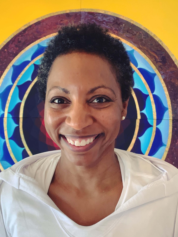 Debra Simon
