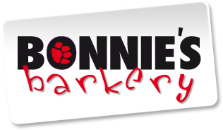 Bonnie's Barkery Spring Fling