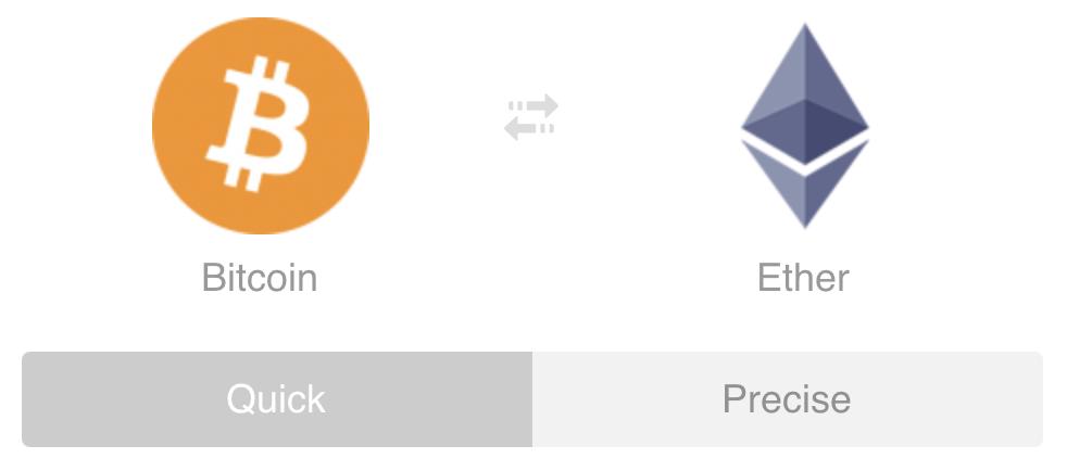 cryptocurrency értékesítése készpénzért