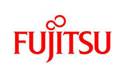 Fujitsu Air Conditioning Brisbane