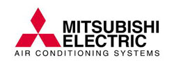 Mitsubishi Air Conditioning Brisbane