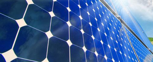 Solar Power Brendale