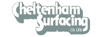 Cheltenham Surfacing