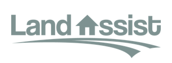 Land Assist