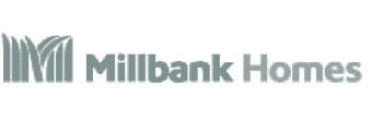 Millbank Homes