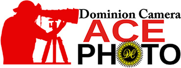 Dominion Camera | Ace Photo