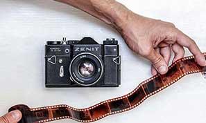 Film Services