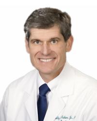 Bobby L. Graham, M. D.