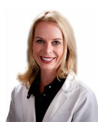 Nicole D. Cleveland, M.D.