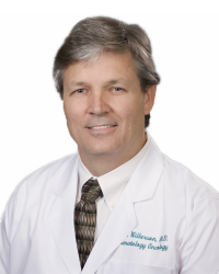 Bobby S. Wilkerson, M.D.