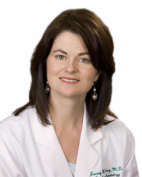 Tammy H. Young, M.D.