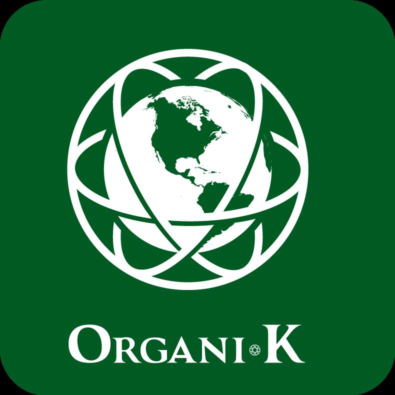 Organi K