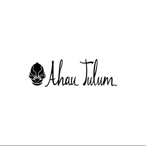 Ahau Tulum